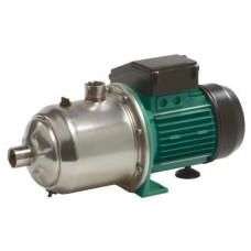 MC 304-1~230 В, 50 Hz