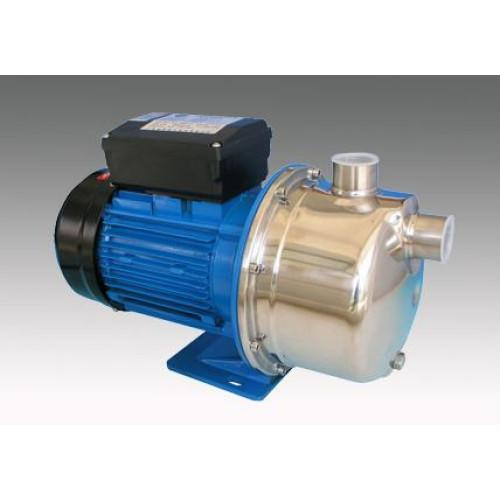 BJZ 150 с двигателем 1 кВт
