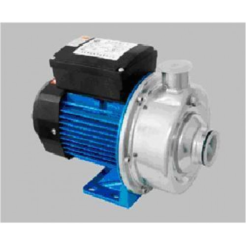 BLC 200/110 с двигателем 1,1 кВт