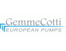 GemmeCotti