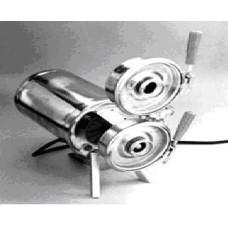 Насос ОНЦ 3-12 / 10 с двигателем 1,5 кВт