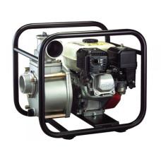 Мотопомпа для полу грязной воды  Koshin STH-80X