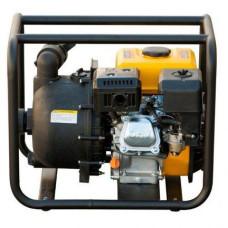 Мотопомпа для химикатов Rato RT80HB26-3.8Q
