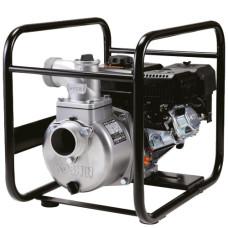 Мотопомпа для чистой воды KOSHIN SEH-50X