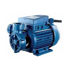 Насос Pentax CP (T) 45 с двигателем 0,37 кВт