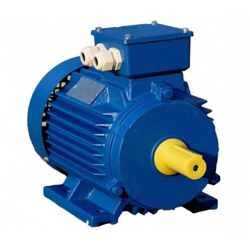 Электродвигатель асинхронный 4АМУ225M2 55 кВт 3000 об / мин