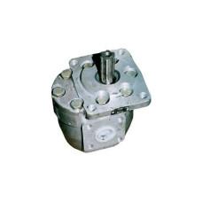 Насос НМШ 5-25 с двигателем 1,5 кВт