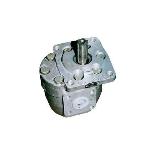 Насос НМШ 8-25 с двигателем 4 кВт